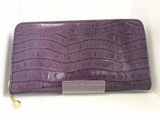 LAZY SUSAN(レイジースーザン)のその他財布