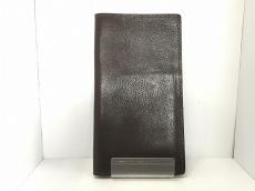 m0851(エムゼロエイトファイブワン)のその他財布