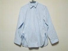 LE CIEL BLEU(ルシェルブルー)のシャツブラウス