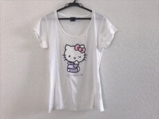 Rady(レディ)のTシャツ