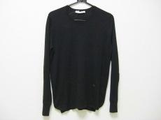 ASTRAET(アストラット)のセーター