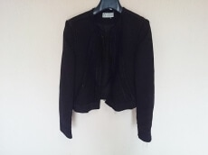 CLEMENTS RIBEIRO(クレメンツ リベイロ)のジャケット