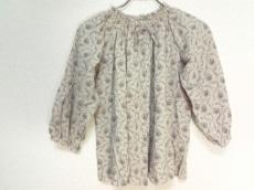 nest Robe(ネストローブ)のシャツブラウス