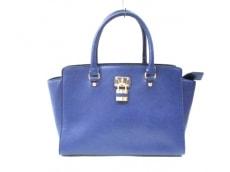 Miia(ミーア)のハンドバッグ