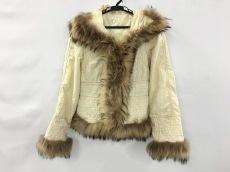 PAULEKA(ポールカ)のコート