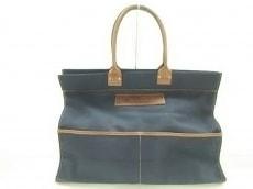 Felisi(フェリージ)のハンドバッグ