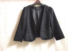 RAY BEAMS(レイビームス)のジャケット