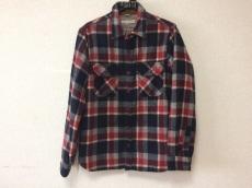 steven・alan(スティーブン・アラン)のシャツ