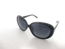 Polaroid(ポラロイド)のサングラス