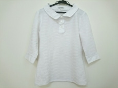 NARACAMICIE(ナラカミーチェ)のポロシャツ