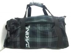 DAKINE(ダカイン)のボストンバッグ