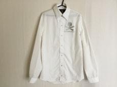 Roen(ロエン)のシャツ