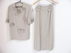 KANEKO ISAO(カネコイサオ)のスカートセットアップ