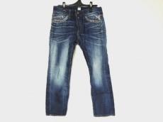 Replay(リプレイ)のジーンズ