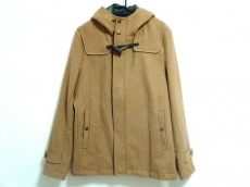 THE SHOP TK (MIXPICE)(ザ ショップ ティーケー)のコート