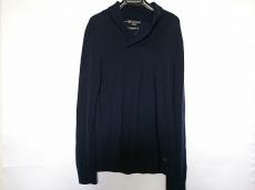 ARMANIEX(アルマーニエクスチェンジ)のセーター
