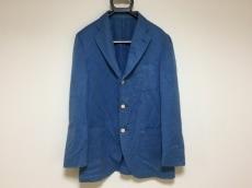 ESTNATION(エストネーション)のジャケット