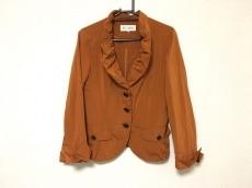 Scapa(スキャパ)のジャケット
