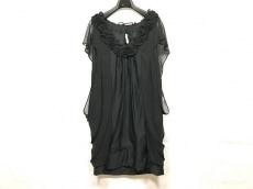 abahouse devinette(アバハウスドゥヴィネット)のドレス