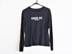HIROKO BIS(ヒロコビス)のTシャツ