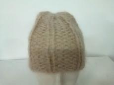 Maiami(マイアミ)の帽子