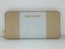 MICHAEL KORS(マイケルコース)の長財布