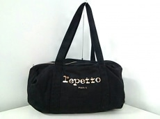 repetto(レペット)のボストンバッグ