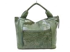 IBIZA(イビザ)のハンドバッグ
