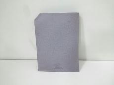 TOD'S(トッズ)の手帳