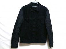 Replay(リプレイ)のジャケット