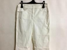 HIROKO BIS(ヒロコビス)のジーンズ
