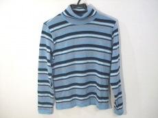 TOUS LES JOURS(トゥレジュール)のセーター