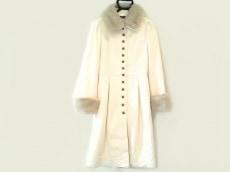 L'EST ROSE(レストローズ)のコート