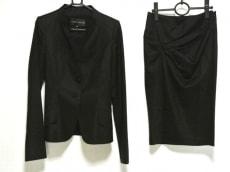 CITRUS NOTES(シトラスノーツ)のスカートスーツ