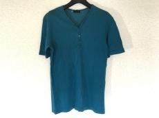 JOSEPH HOMME(ジョセフオム)のTシャツ