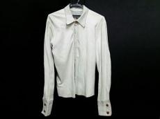 ISAAC SELLAM(アイザックセラム)のシャツ