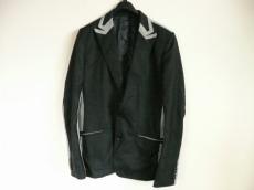 DIET BUTCHER SLIM SKIN(ダイエットブッチャースリムスキン)のジャケット