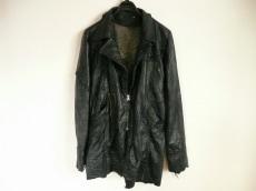 14th Addiction(フォーティーンスアディクション)のジャケット