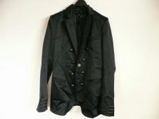 L.G.B.(ルグランブルー)のジャケット