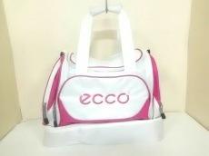 ECCO(エコー)のボストンバッグ