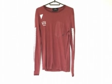 STONE ISLAND(ストーンアイランド)のTシャツ
