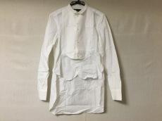 DRESS CAMP(ドレスキャンプ)のシャツ