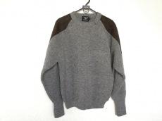 WILLIS&GEIGER(ウィリス&ガイガー)のセーター