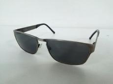 TUMI(トゥミ)のサングラス