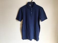 Cruciani(クルチアーニ)のポロシャツ