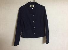 MUSEE D'UJI(ミュゼドウジ)のジャケット