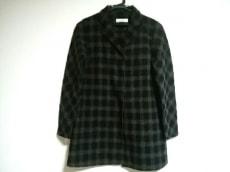 MARY QUANT(マリークワント)のジャケット