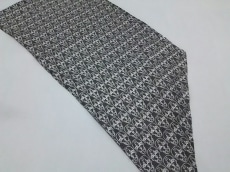 THOMAS WYLDE(トーマスワイルド)のスカーフ