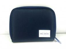 BEAMS(ビームス)のその他財布