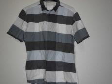 STEPHAN SCHNEIDER(ステファンシュナイダー)のシャツ